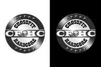 Contest Entry #457 for Simple Logo Design for Gym