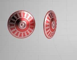 #6 cho Creative 3D design for Victory day bởi khokanHossain