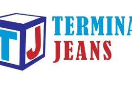 #32 for terminal jeans by Ademjapren
