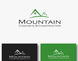 nº 93 pour Logo Design for Construction Company par Shashwata700