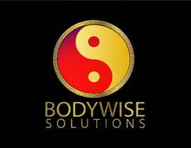 #31 cho Logo Design for Holistic Healing and Massage Business bởi imrovicz55