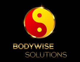 #51 cho Logo Design for Holistic Healing and Massage Business bởi Ripon8606