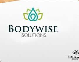 Nro 10 kilpailuun Logo Design for Holistic Healing and Massage Business käyttäjältä gundalas