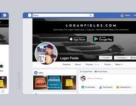 tanim3apr tarafından Facebook Cover Design için no 55
