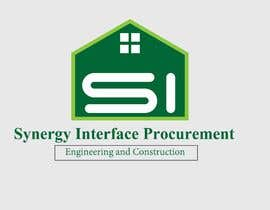#55 cho :: Urgent, Featured - Design a Logo for an Engineering and Construction Company bởi nalukhan2233