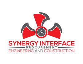 #4 cho :: Urgent, Featured - Design a Logo for an Engineering and Construction Company bởi Deluar795