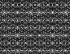 Nro 6 kilpailuun Help create 5 x RUG designs / patterns for ottomon shaped furniture käyttäjältä Mukesh115