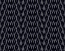 Nro 7 kilpailuun Help create 5 x RUG designs / patterns for ottomon shaped furniture käyttäjältä Mukesh115