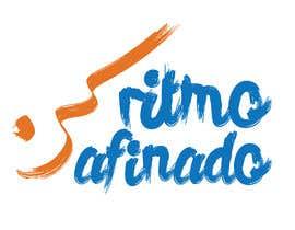 #50 untuk Create band logo using real paint strokes oleh fiq5a69f88015841