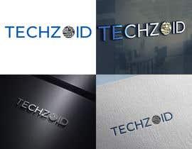 Nro 123 kilpailuun Logo Design - Preferrably using Negative Space käyttäjältä wpandlogodesign