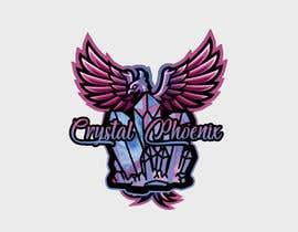 Nro 26 kilpailuun Need Logo made - IN FEW HOURS PLEASE! käyttäjältä Paulo981