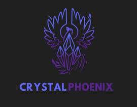 Nro 40 kilpailuun Need Logo made - IN FEW HOURS PLEASE! käyttäjältä onetoxic342