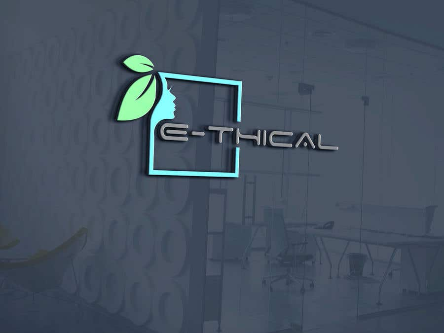 Contest Entry #                                        48                                      for                                         Logo, colours and font scheme for fashion brand