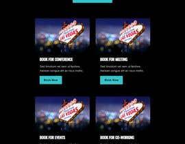 Arghya1199 tarafından design an email layout using style/branding from website için no 8