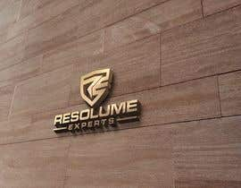 #118 для Resolume experts от JIzone