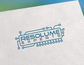 #129 для Resolume experts от mb3075630