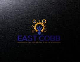 #113 untuk Company Logo oleh emranhossin01936