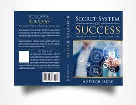 sai115 tarafından 2 eBook mock-up, 1 book Cover design and training course mock1up için no 90