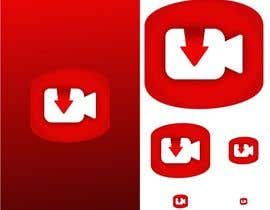 #9 untuk Desktop Application Design for a Software for Downloading Video and MP3 from Tube SItes oleh AhmadGanda