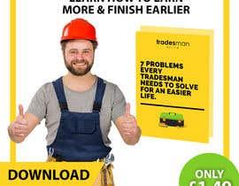#18 cho Create Facebook Ad to Sell Ebook bởi fhossainadar267