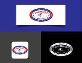 #64 untuk Need a logo oleh mdselimmiah