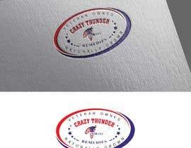 #66 untuk Need a logo oleh mdselimmiah