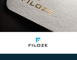 #421 для Design a Logo and Icon for our B2B Car Rental Company от alamdesign