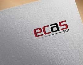 #267 untuk logo design oleh logoexpertbd