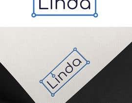 #7 for Creación de marca gráfica (LINDA) by EstibenSilva