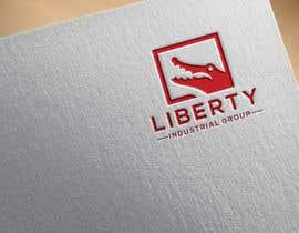 #126 untuk logo creation oleh alomgirbd001