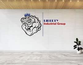 #111 untuk logo creation oleh tasfintumpa