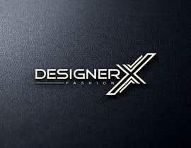 #137 cho Build me a logo bởi imran783347