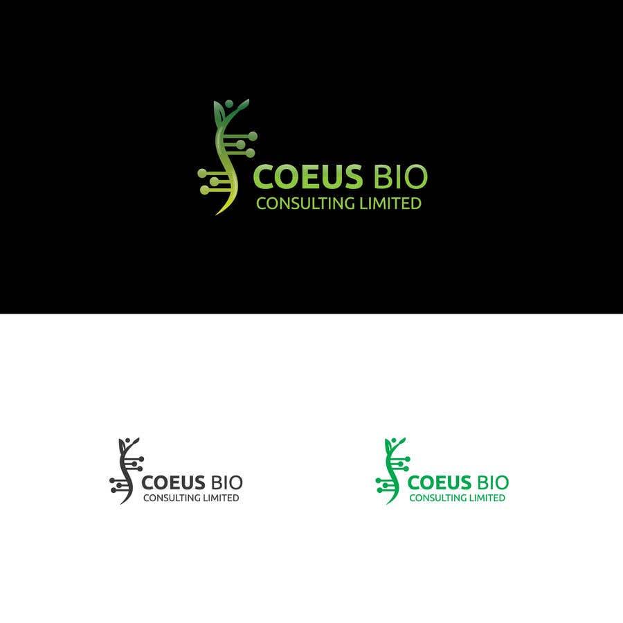 Bài tham dự cuộc thi #                                        156                                      cho                                         I need a logo designed for my consultancy company