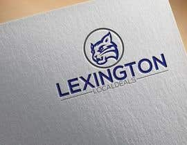 #11 for Logo for: Lexington Local Deals by intorezltd