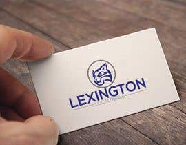 #14 for Logo for: Lexington Local Deals by intorezltd