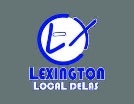 #25 for Logo for: Lexington Local Deals by Sojibnisat