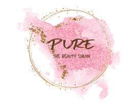 #161 for Logo Design for Cosmetic af joycebanerjee