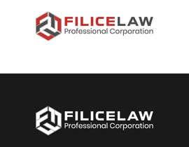 #159 dla Title: Logo Re-Design/Business Card/Letterhead przez triptigain