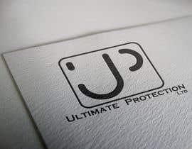 #72 dla Design me a logo przez spmarco84