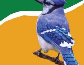 #14 dla Custom designed Bird seed Bag przez Afranhabib777