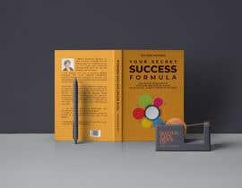 #4 dla Book cover design for Gaylene Hughes przez nurulhasaniou