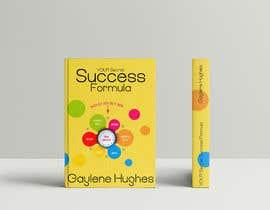#48 dla Book cover design for Gaylene Hughes przez DianaGrossoArt