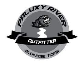 #22 dla outfitters shirt - logo design przez monjurulislam865