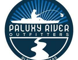 #14 dla outfitters shirt - logo design przez nunoobey