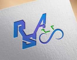 #270 dla I need a logo designed for my company. przez Mdsharifulislam1