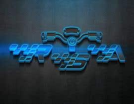 #274 dla I need a logo designed for my company. przez Mdsharifulislam1