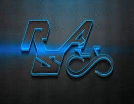 #275 dla I need a logo designed for my company. przez Mdsharifulislam1