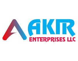 #21 dla Akir Enterprises LLC przez mnkamal345