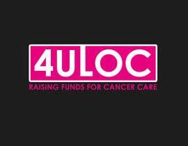 """#453 dla Design a logo """"4ULOC Foundation"""" przez edzellcabrera"""