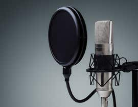 #7 dla Female (American Accent) Voice Over Needed 01.30.20 przez Kudaran